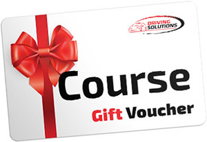 gift course